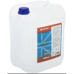 Močovina - AdBlue® 10 Litrov